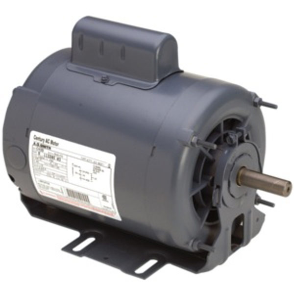 Ao Smith C472 Fan Blower Motor Mac And Mac Electric