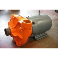 Pumps – Overstock!!! – Mac and Mac Electric Company, Inc